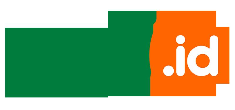 Blog gaji id