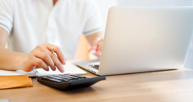Ini Dia Kemudahan Mengunakan Sistem Slip Gaji Online Blog Gaji Id